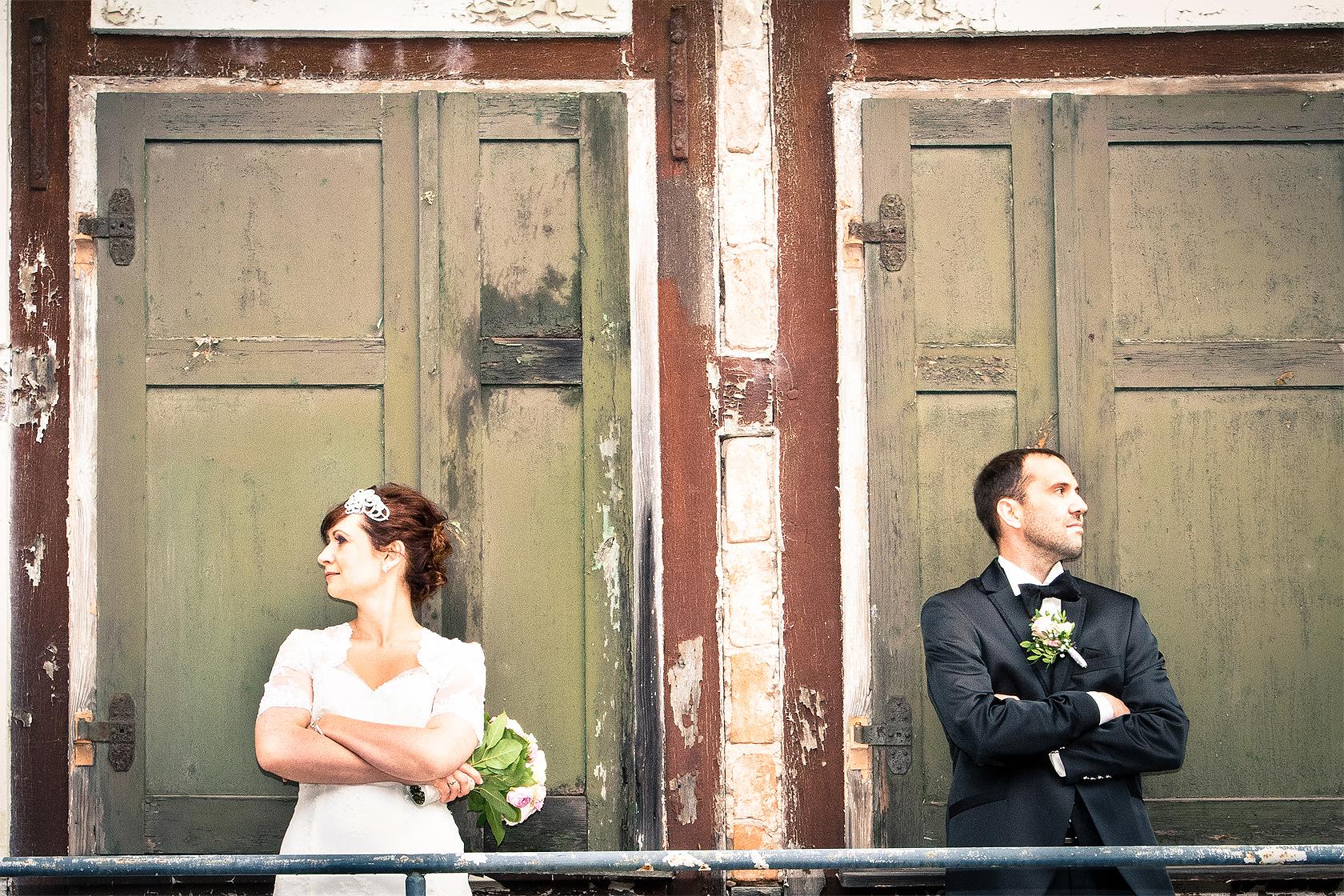 Verena_Meier_Fotografie_Hochzeitsportraits_MG_4154