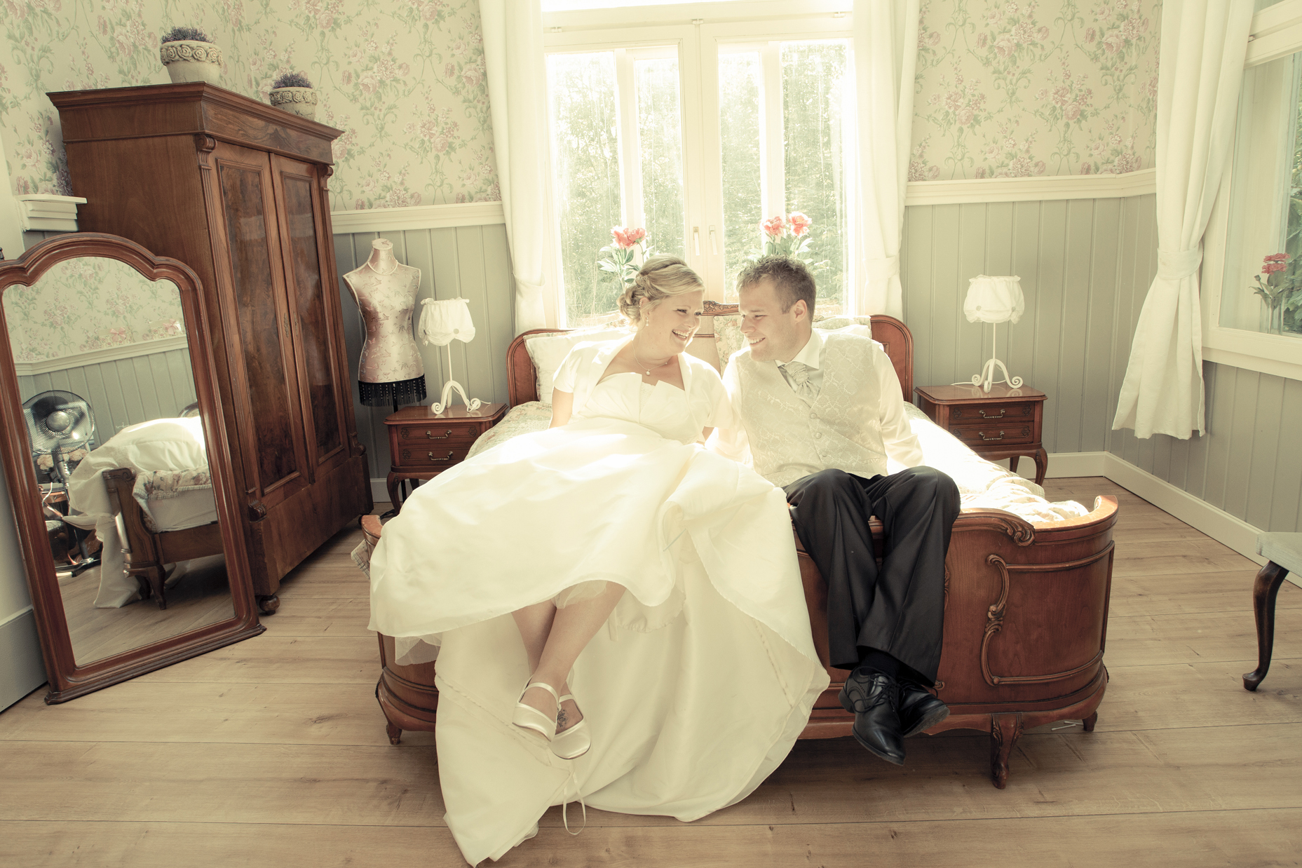 Verena_Meier_Hochzeitsfotografie_Braunschweig_MGL2823